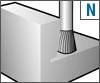 N Series Inverted Cone